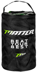 MATTER Wheels Bag BEAT YOUR BEST