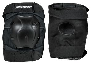 POWERSLIDE Standard Knee Pad 2018 Men