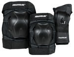 POWERSLIDE Standard Tri-Pack 2018 Men