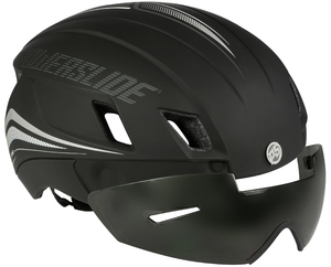 POWERSLIDE Helmet Wind