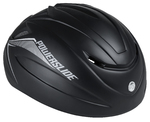 POWERSLIDE Helmet Blizzard black