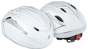 POWERSLIDE Helmet Blizzard white