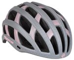 POWERSLIDE Helmet Elite Pure