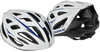 POWERSLIDE Helmet Fitness Basic