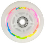 POWERSLIDE Fothon Magic Wheels 110mm/82A 4-Pack