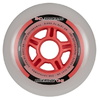 POWERSLIDE One Wheel / Bearing Pack 100mm/82A