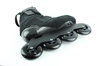 ADAPT Hyperskate GTO Complete 4x90