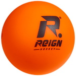 REIGN HOCKEY EQUIPMENT Ball