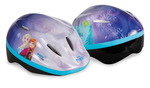 FROZEN Magic Fitness Helmet