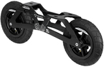 POWERSLIDE Trinity SUV Off-Road Frame Set Edge 2x150mm