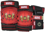 MARVEL Protection Set Iron Man