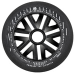 POWERSLIDE Torrent Rain 125mm/84A Wheel 6-Pack