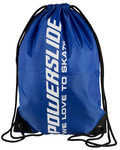POWERSLIDE PS Promo Bag