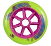 UNDERCOVER T-Rex Wheel 125mm/88A SR