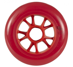 UNDERCOVER Kangaroo Wheel 100mm/88A SR