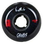 GAWDS Franky Morales Pro Wheel 2019 60mm/90A 4-Pack