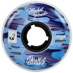 GAWDS Michel Prado Pro Wheel 2019 57mm/90A 4-Pack