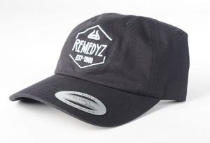REMZ Freedom Dad Hat