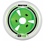 MATTER G13 2017 Wheel 90mm/F1 (86A) 8-Pack