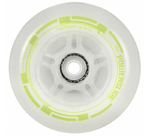POWERSLIDE Fothon Wheels 72mm/82A Envy 4-Pack