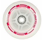 POWERSLIDE Fothon Wheels 90mm/82A Rage 4-Pack