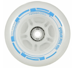 POWERSLIDE Fothon Wheels 76mm/82A Chill 4-Pack