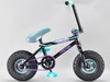 ROCKER Irok Tron Mini BMX