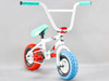 ROCKER Irok Smiler Mini BMX