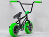 ROCKER Irok Envy Mini BMX