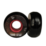 GROUNDCONTROL GC Wheel 57mm/92A 4-Pack