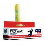 SLED DOGS Pro Wax