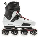 ROLLERBLADE Twister Edge X White