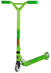 WORX Brick Stuntscooter Leaf Green
