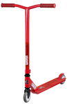 WORX Brick Stuntscooter Rubine Red