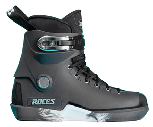 ROCES M12 LO Nils Jansons Pro BootOnly
