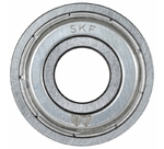 WICKED SKF Bearings 8-Pack