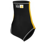 MYFIT Neo Footies High Cut 2mm