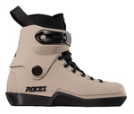 ROCES M12 LO Sesame BootOnly