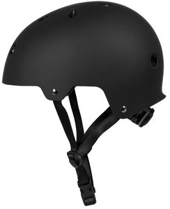 POWERSLIDE Urban Helmet Black