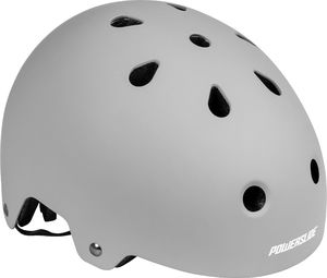POWERSLIDE Urban Helmet Grey