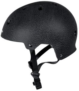 POWERSLIDE Urban Pro Helmet Black/Grey