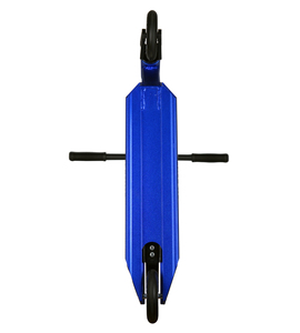 AO SCOOTERS Maven Stuntscooter blue