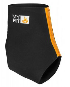 MYFIT Neo Footies 2mm + Donut
