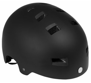 POWERSLIDE PS One Allround Helm Black