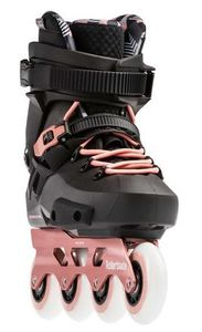 ROLLERBLADE Twister Edge W Limited Edition #3