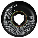 GAWDS Tomek Przybylik Wheel 2019 59mm/90A 4-Pack