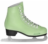 PLAYLIFE Classic Fresh Mint Ice Skate