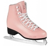 PLAYLIFE Classic Charming Rose Ice Skate