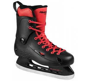 POWERSLIDE One Freezer Ice Skate