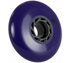UNDERCOVER Team Wheels Violet 80mm/86A 4-Pack